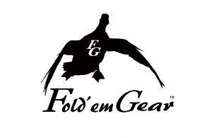 Fold'em Gear Products